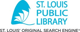 SLPL LOGO COLOR W_SEARCH ENGINE TAG